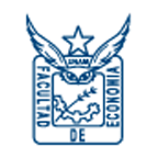 Facultad de Economía de la UNAM
