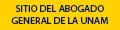 Abogado General de la UNAM